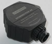 Eurosens Dominator AF 200x169