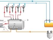Direct_install_pressure3_700x380