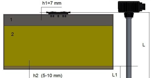 Electrode_cutting_700x400