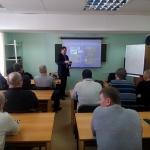 Алроса_Колошинский обучает в классе_800x600