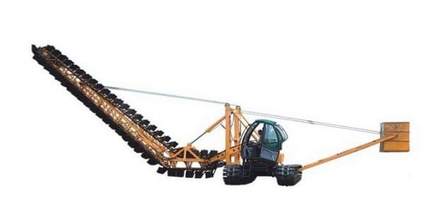 Нормы расхода топлива трактора МТЗ