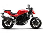 мотоциклы норма расхода топлива