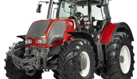 тракторы нормы расхода топлива