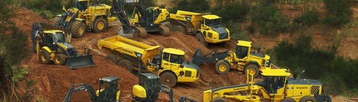 Volvo_construction_equipmen_700x200