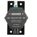Eurosens Direct fuel flow meter