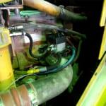 fuel meter boat nmea2000